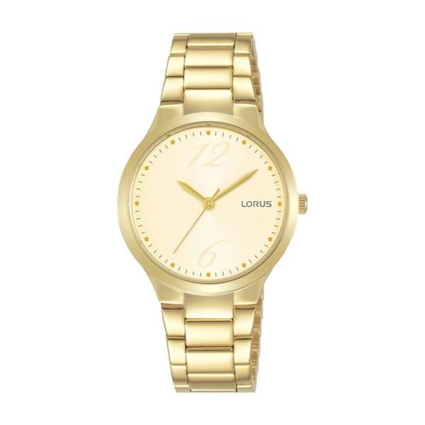 Часовник Lorus RG208UX9