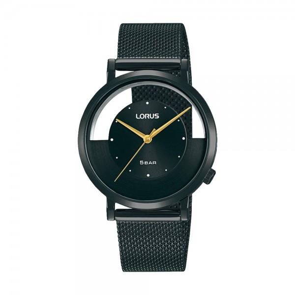 Часовник Lorus RG271SX9