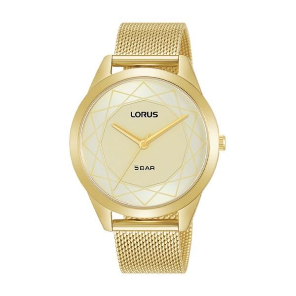 Часовник Lorus RG286TX9