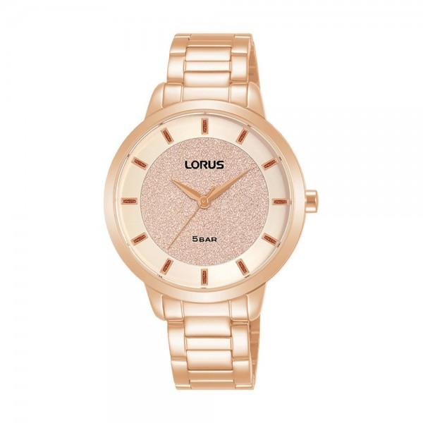 Часовник Lorus RG288SX9
