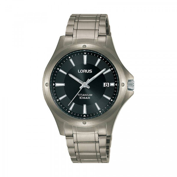 Часовник Lorus RG869CX9