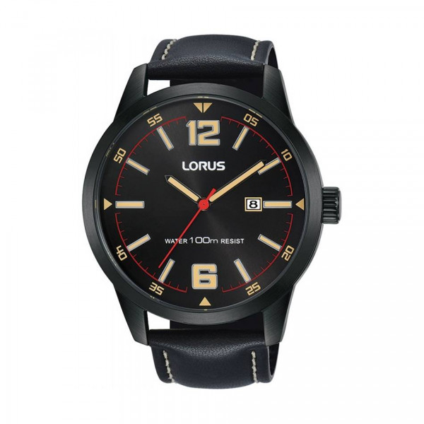 Часовник Lorus RH983HX9