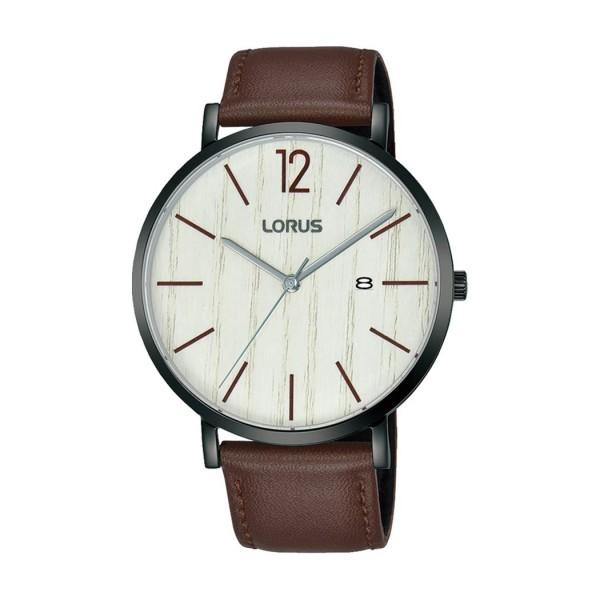 Часовник Lorus RH999MX9