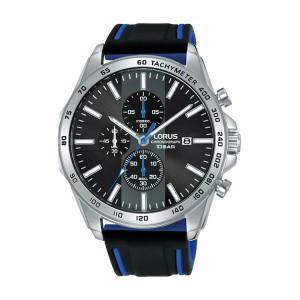 Часовник Lorus RM347GX9