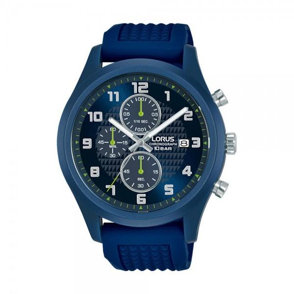 Часовник Lorus RM389GX9