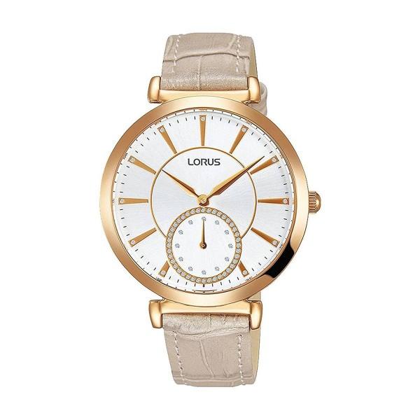 Часовник Lorus RN418AX9