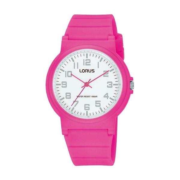Часовник Lorus RRX43GX9