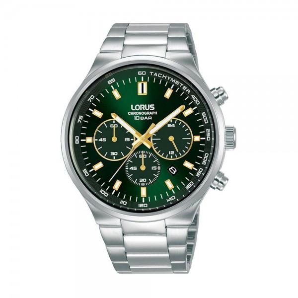 Часовник Lorus RT357JX9