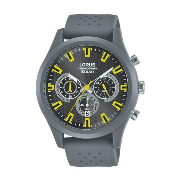 Часовник Lorus RT377JX9