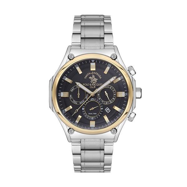 Часовник Santa Barbara Polo & Racquet Club SB.1.10175-5