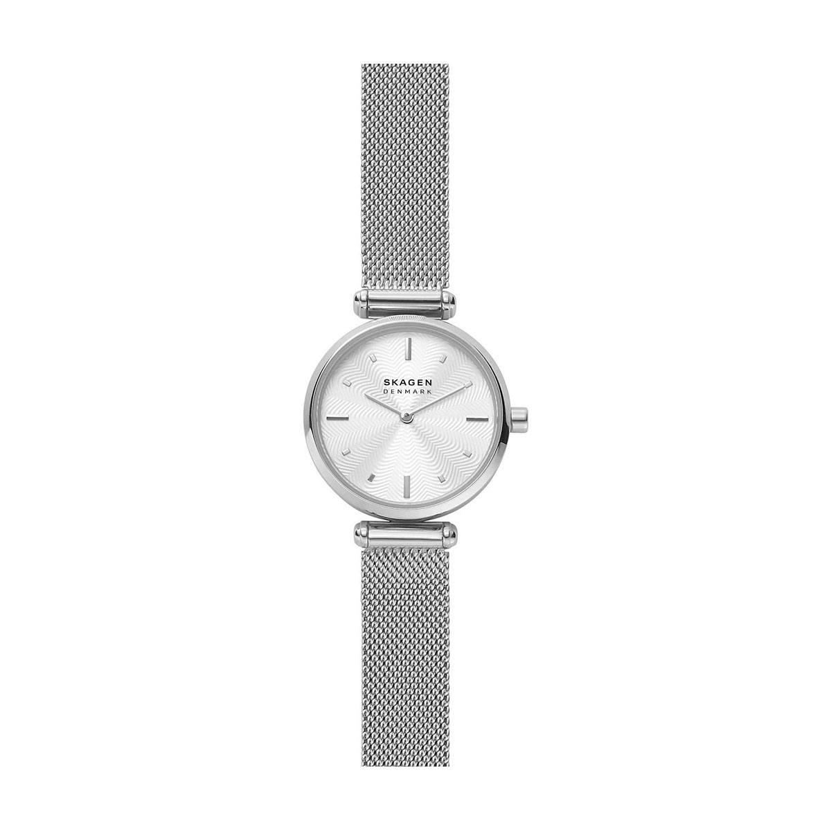Часовник Skagen SKW2956