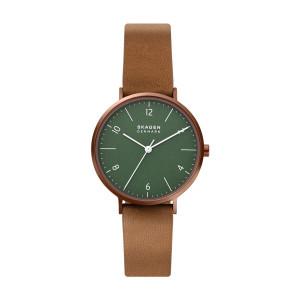 Часовник Skagen SKW2973