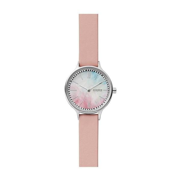 Часовник Skagen SKW2976