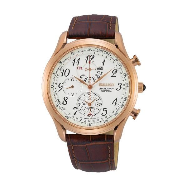 Часовник Seiko SPC256P1