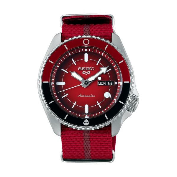 Часовник Seiko SRPF67K1