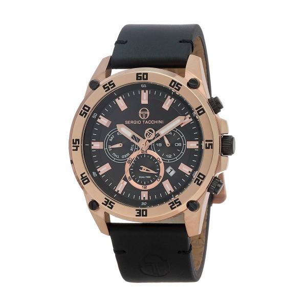 Часовник Sergio Tacchini ST.1.10078-4
