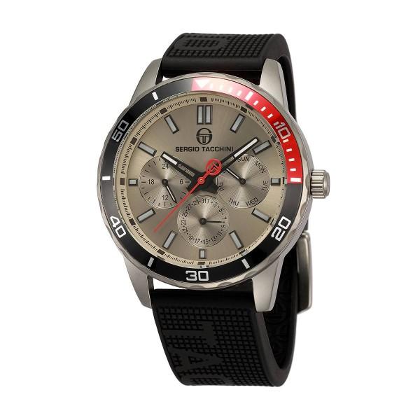 Часовник Sergio Tacchini ST.1.10082-4