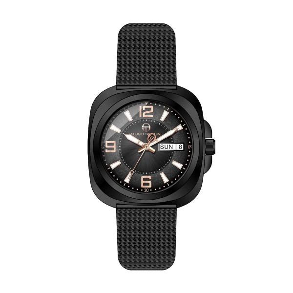 Часовник Sergio Tacchini ST.1.10110-3