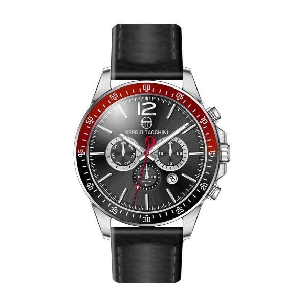 Часовник Sergio Tacchini ST.1.10122-1