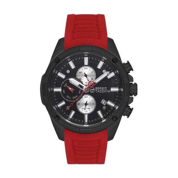 Часовник Sergio Tacchini ST.1.10125-4