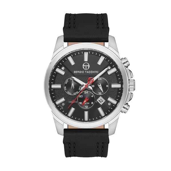 Часовник Sergio Tacchini ST.1.10152-1