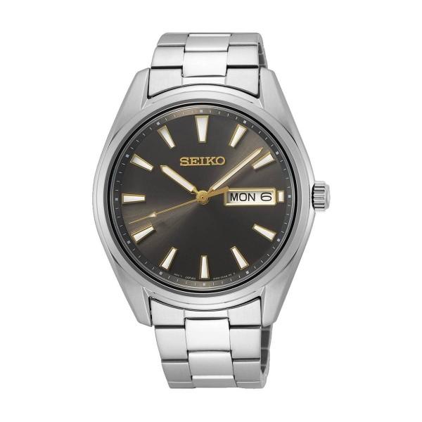 Часовник Seiko SUR343P1