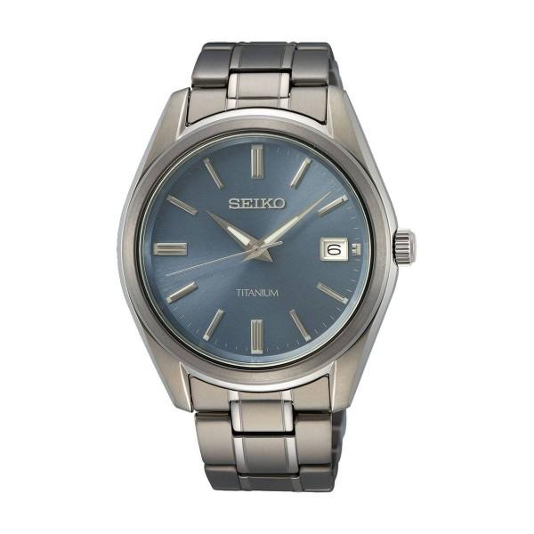 Часовник Seiko SUR371P1