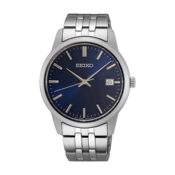 Часовник Seiko SUR399P1