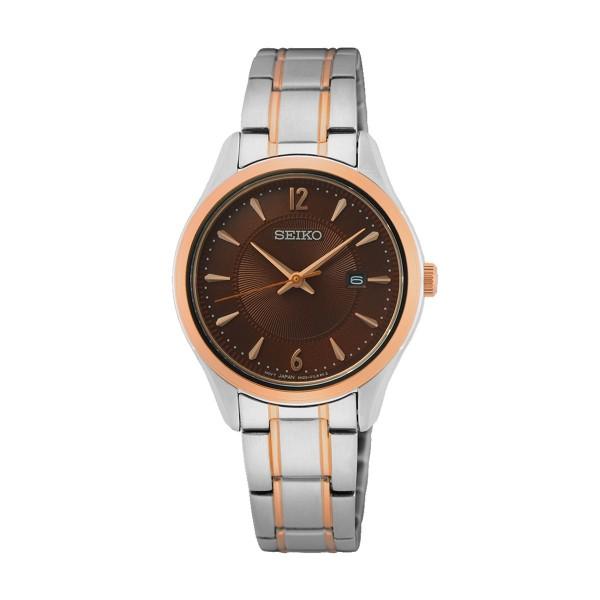 Часовник Seiko SUR476P1