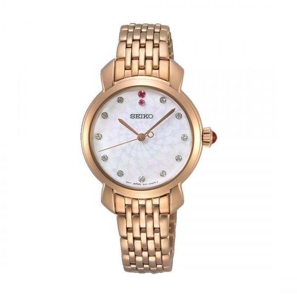 Часовник Seiko SUR624P1