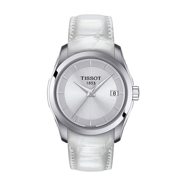 Часовник Tissot T035.210.16.031.00