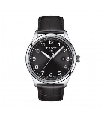 Часовник Tissot T116.410.16.057.00