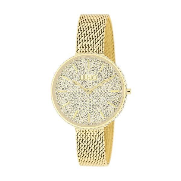 Часовник Liu Jo TLJ1753