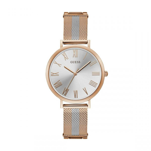 Часовник Guess W1155L4