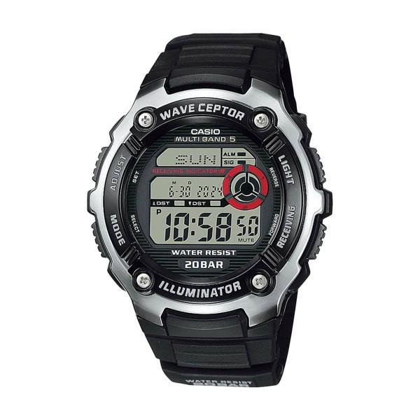 Часовник Casio WV-200R-1AEF