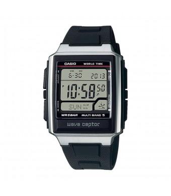 Часовник Casio WV-59R-1AEF