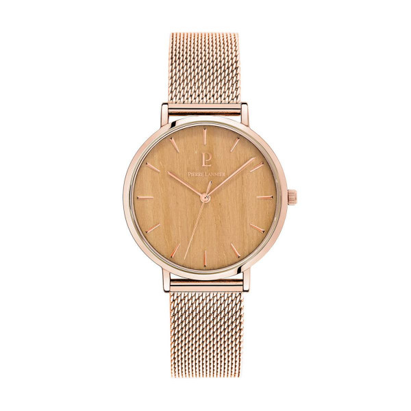Часовник Pierre Lannier 018P989