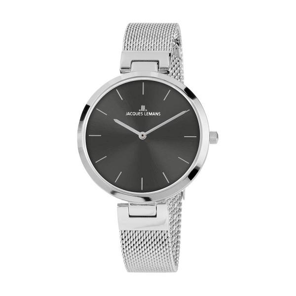 Часовник Jacques Lemans 1-2110A