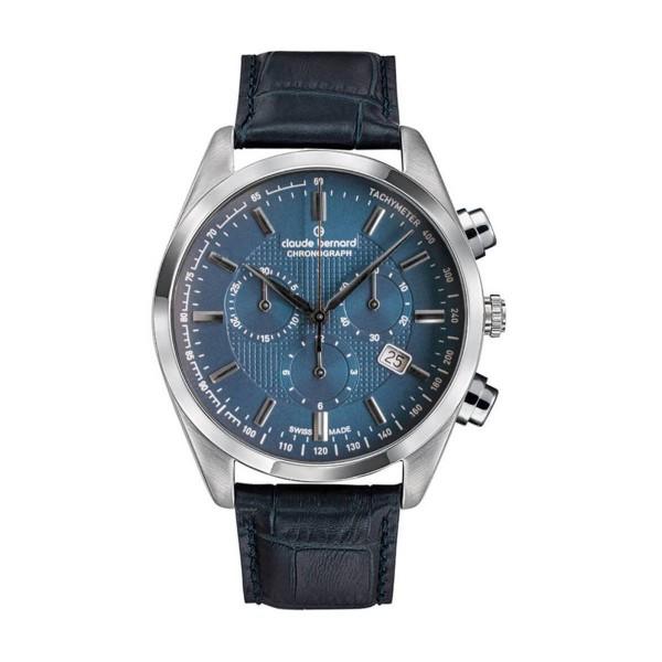 Часовник Claude Bernard 10246 3 BUIN