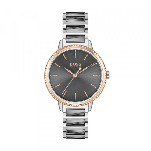 Часовник Hugo Boss 1502569