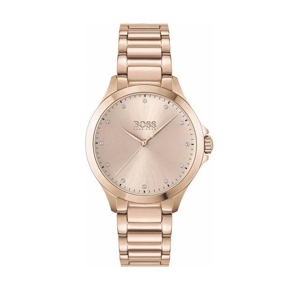 Часовник Hugo Boss 1502578