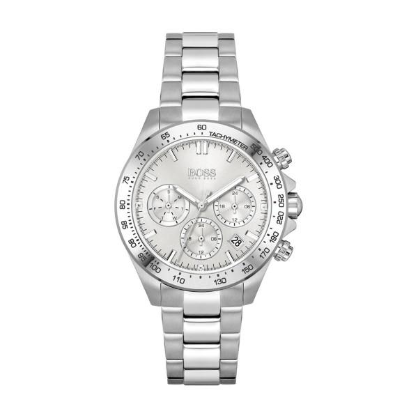 Часовник Hugo Boss 1502616
