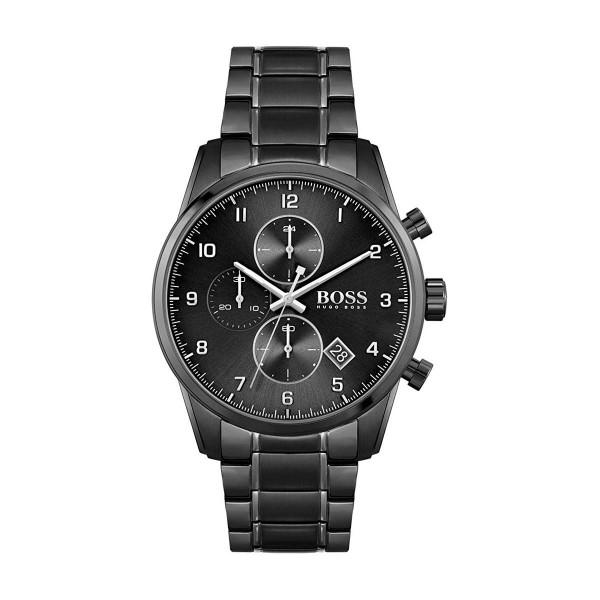 Часовник Hugo Boss 1513785