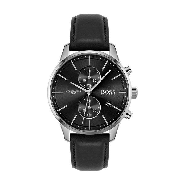 Часовник Hugo Boss 1513803