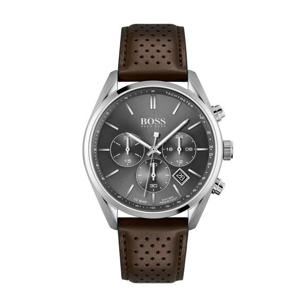 Часовник Hugo Boss 1513815