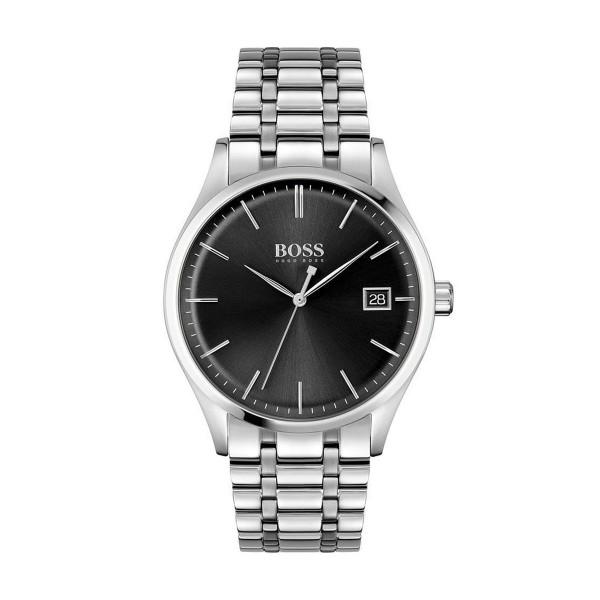 Часовник Hugo Boss 1513833