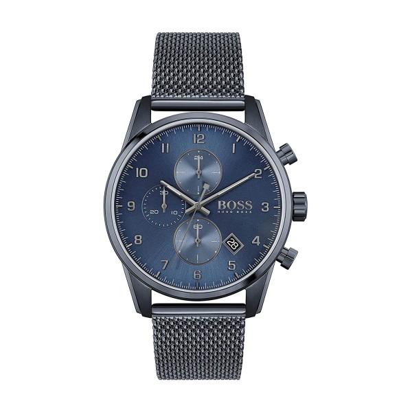 Часовник Hugo Boss 1513836