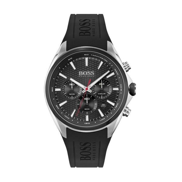 Часовник Hugo Boss 1513855