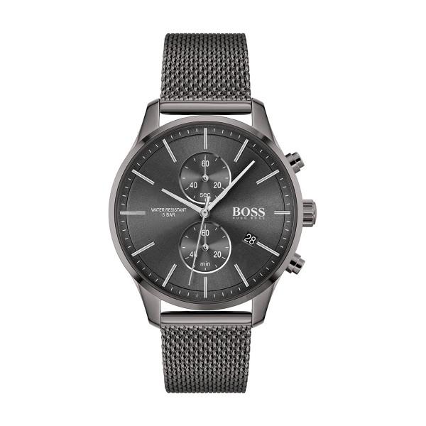 Часовник Hugo Boss 1513870