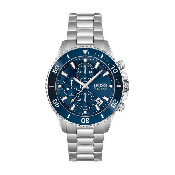 Часовник Hugo Boss 1513907